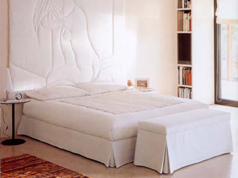 Excellent Bed And Bedroom Furniture Bed Bedding Night Table Andrewgaddart Wooden Chair Designs For Living Room Andrewgaddartcom