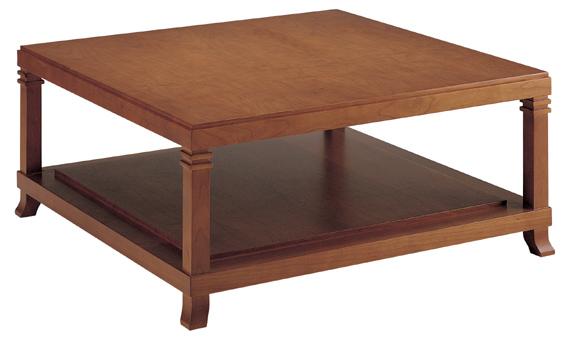 The Bibendum Armchair Design By Eileen Gray